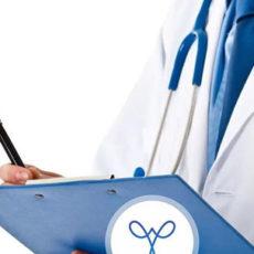 «Алға ілгерілеген пәнаралық лапароскопиялық хирургия» ШЕБЕРЛІК СЫНЫБЫМЕН ЖЫЛ САЙЫНҒЫ КОНФЕРЕНЦИЯНЫҢ ТІКЕЛЕЙ КӨРСЕТІЛІМІ
